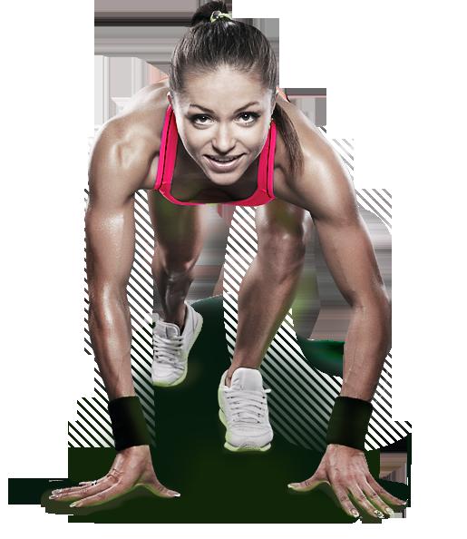 home_sport_sportstar (1)