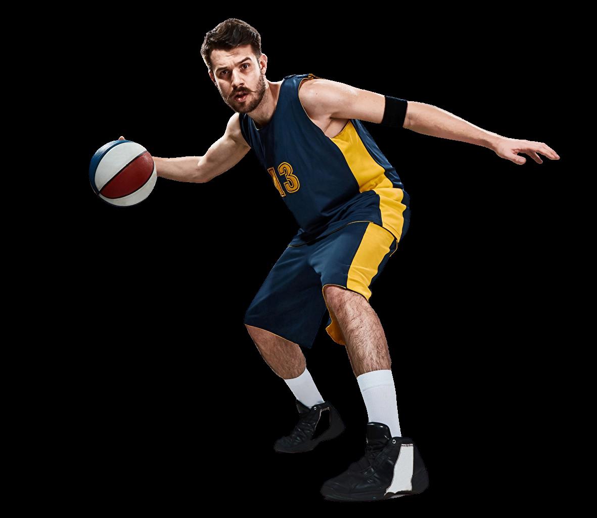 men_sports_wear